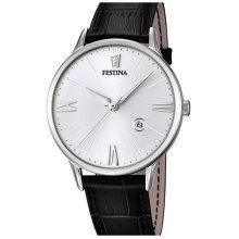 Festina F16824-1 - Men`s Watch