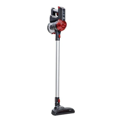 Hoover Freedom Pets Lithium Cordless Stick Vacuum Cleaner (Model No. FD22RP)