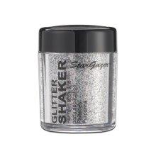 Stargazer Holo Glitter Shaker HOLOGRAM