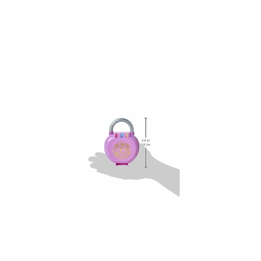 458f6852242 ... Petals - 3 Shopkins Lil  Secrets Shop  n  Lock Pretty ...