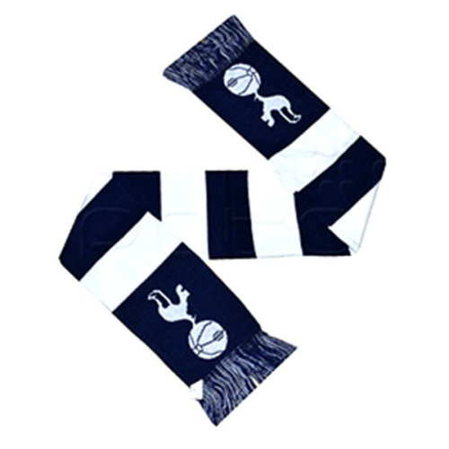 Tottenham Bar Scarf 5 - Hotspur Unisex Multicolour New Uk Seller Classic -  tottenham bar scarf hotspur 5 unisex multicolour new uk seller classic