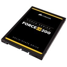 120Gb Corsair Force LE200 Solid State 2.5In Drive