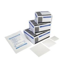 Steropad - Low Adherent Absorbent Dressing - 10cm x 10cm (x25)