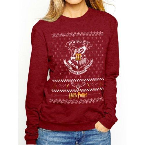 Harry Potter XXL -