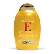 OGX Healing Plus Vitamin E Conditioner, 13 Ounce