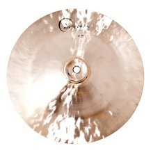 Dream Lion Series 12 Inch China Cymbal