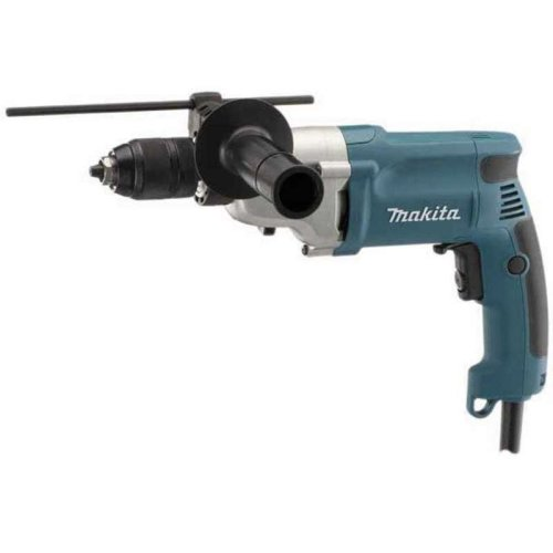 Makita DP4011 13mm Rotary Drill 240v