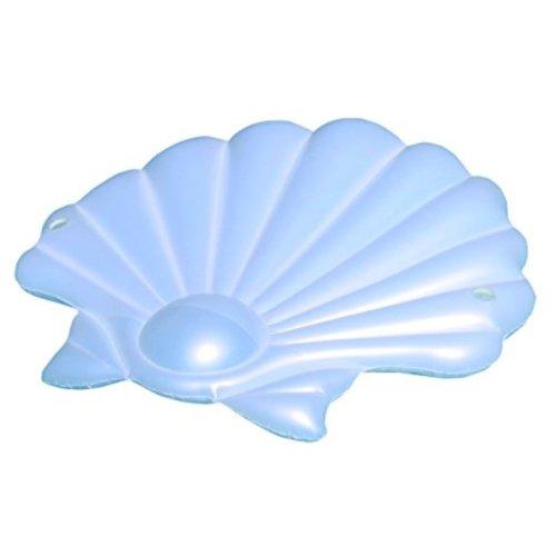 Swimline Seashell Lounge Pool Float