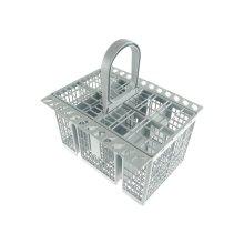 Hotpoint FDF780P Grey Hotpoint Dishwasher Cutlery Basket