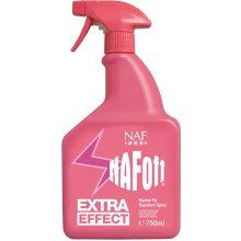 NAF OFF Extra Effect: 750 ml