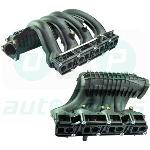 INTAKE MANIFOLD FOR MERCEDES W203 CL203 S203 C209 W211 W210 S210 S211 6110901337