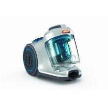 Vax C85-P5-Pe Power 5 Pet Bagless Cylinder Vacuum Cleaner