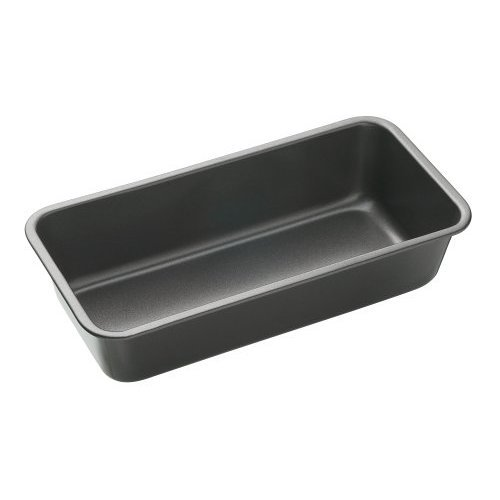 28cm x 13cm Non-stick Large Loaf Pan - Nonstick Master Class Tin 28 3lb 13cm -  x loaf nonstick master class tin 28 pan 3 lb 13 cm 11 5 13cm large