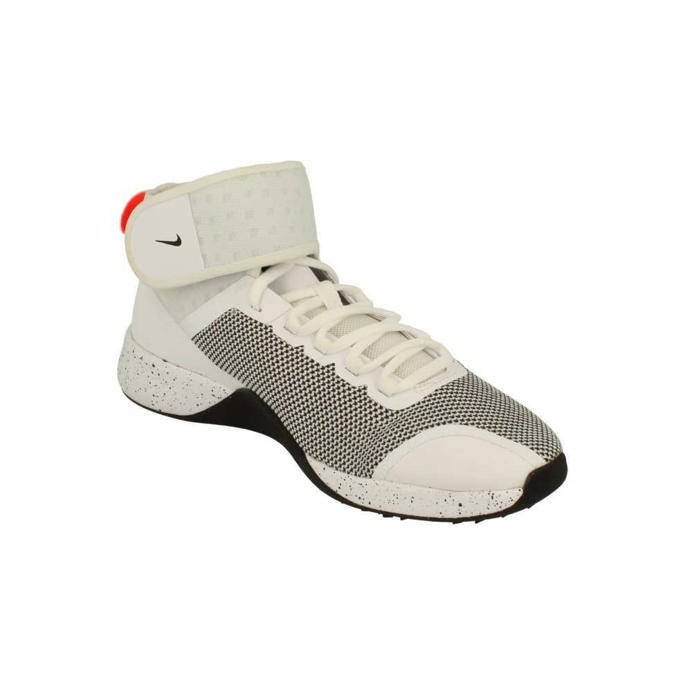 0fc93c011ab374 ... Nike Womens Air Zoom Strong 2 Running Trainers 921335 Sneakers Shoes -  3 ...
