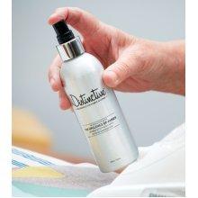 Distinctive Fabric & Room Fragrance Spray