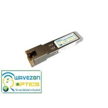 CISCO Compatible - GLC-T 10/100/1000BASE-T SFP 100 meter Copper Transceiver - RJ45 (100% CISCO Compatible, without errors, look at the pictures)
