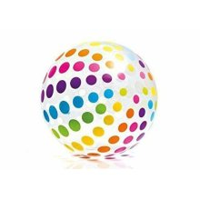 "Intex 42"" Jumbo Beach Ball"