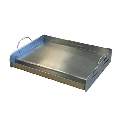 Little Griddle 859460 00008 8 Professional Series Griddle-Q GQ-230