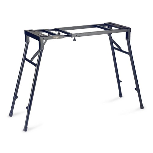 Stagg MXS-A1 Adjustable Mixer/Keyboard Stand