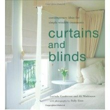 Curtains & Blinds: 1