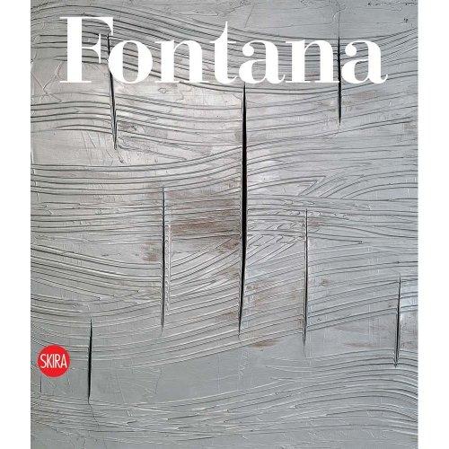 Lucio Fontana: Catalogue Raisonné: Catalogue Raisonne