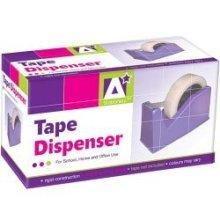Anker International, Stationery, Tape Dispenser -