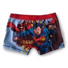 Superman Boxers