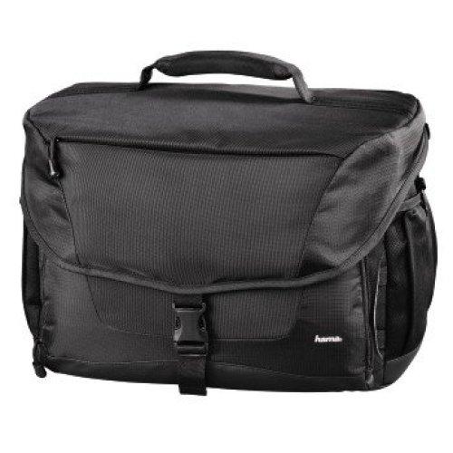 "Hama Products ""Rexton"" Camera Bag"