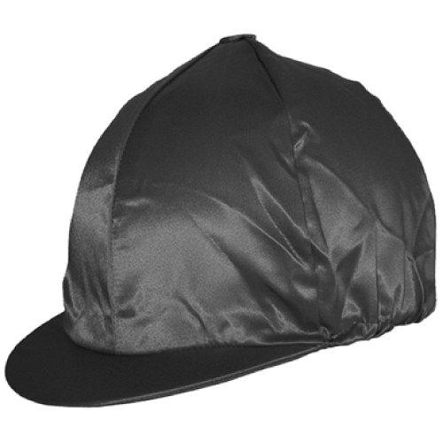 Saddlecraft Plain Silk Hat