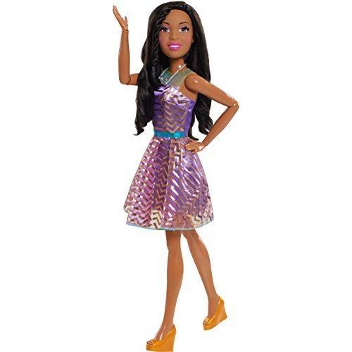 Barbie 28 Doll-AA