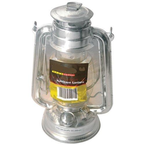 280mm Paraffin Hurricane Lantern -  lantern hurricane bbhl201 12 parafin camping