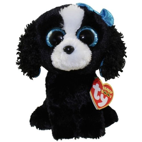 Tracey Ty Beanie Boo 6""