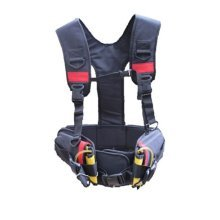 Scuba Diving High Technical Weight Harness