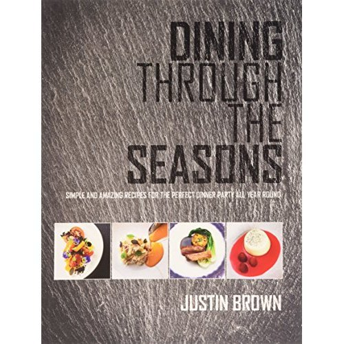 Dining Through The Seasons