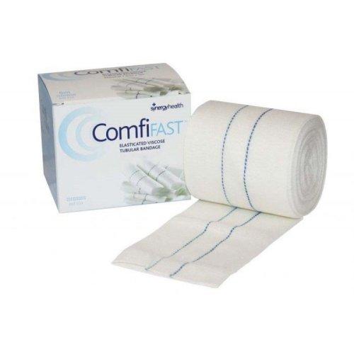 Comfifast 7.5cm x 3m (Blue)