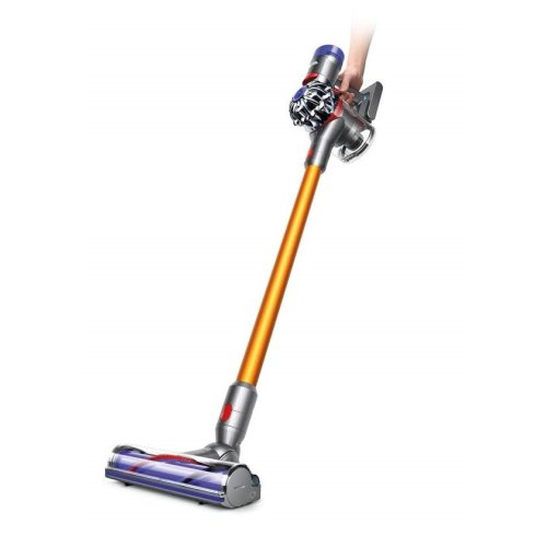Dyson V8 Absolute Cordless Stick Vacuum | Powerful Cordless Vacuum