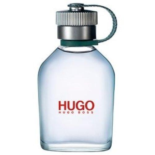 Hugo Boss Hugo Man Aftershave 75ml