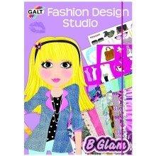Galt Fashion Design Studio