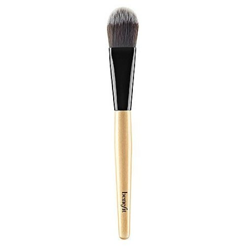 Benefit Cosmetics Foundation Brush
