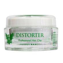 Hairbond Distorter 100ml