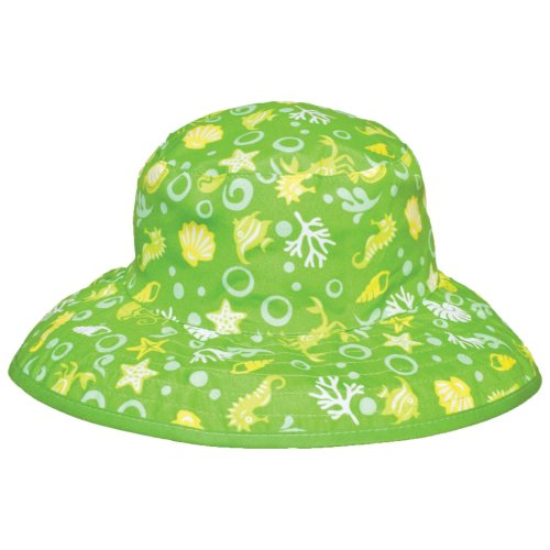 Banz Reversible Sun Hat
