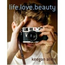 Life. Love. Beauty