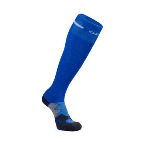 Outdoor/Hiking Non-Slip Soccer Socks Basketball Thickening Socks For Adults