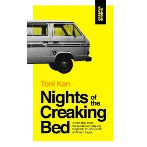Nights of the Creaking Bed