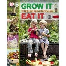 Rhs Grow It, Eat It