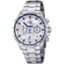 Festina F6836-2 - Men`s Watch