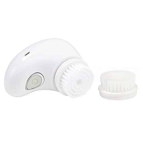 Anself Facial Cleaning Brush (2)