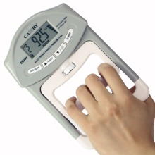 Camry 90kg Digital Hand Dynamometer | Grip Strength Measurement Device