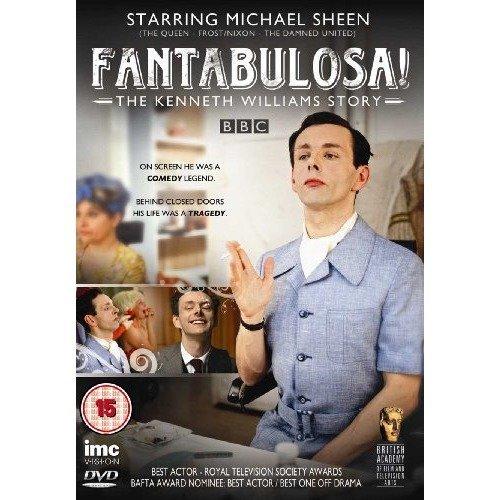 Fantabulosa
