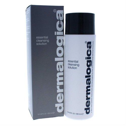 Dermalogica Essential Cleansing Solution - 500ml